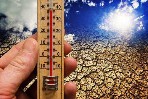 Un nouveau rapport de l'EPA sur les changements climatiques aux États-Unis