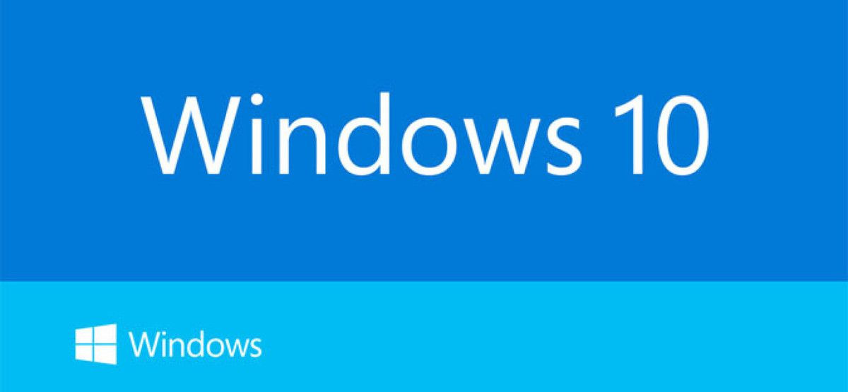Windows 10 sera gratuit - l'installer , ou pas ?