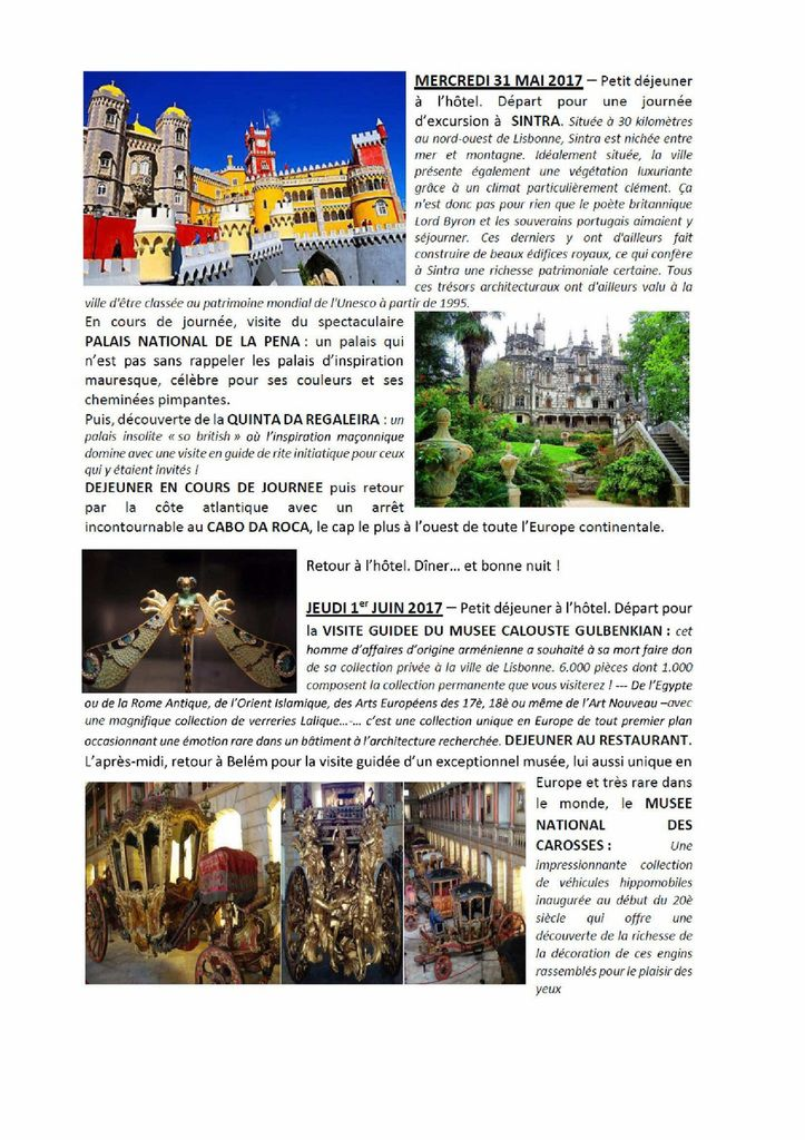 Bulletin sept-dec 2016