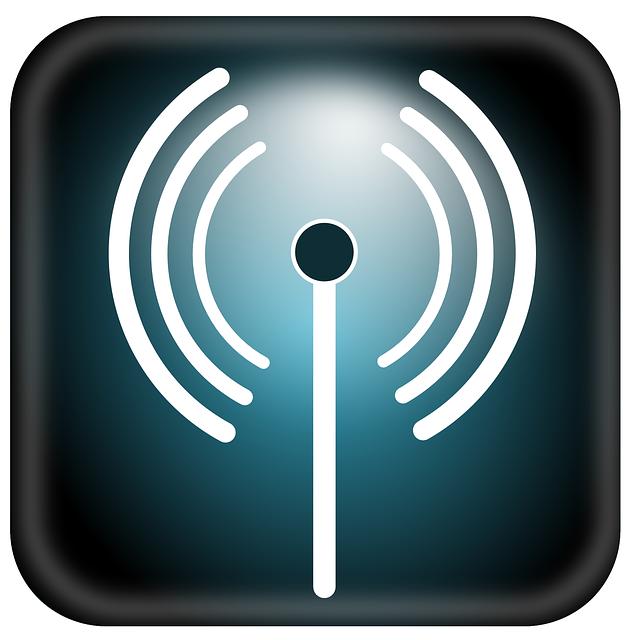Forcer la 4G, la 3G ou la 2G - Android