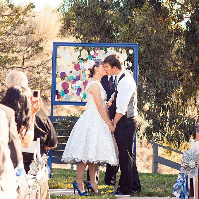 une crmonie laque pour mon mariage - Mariage Laic