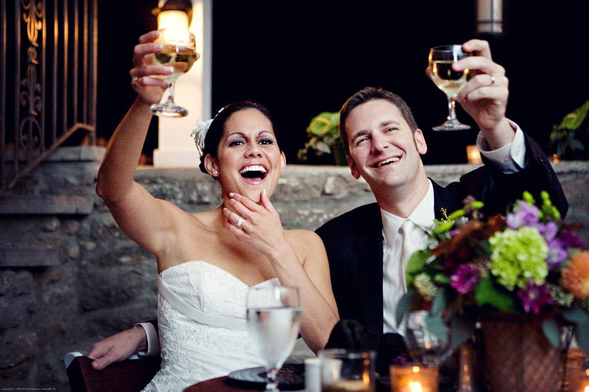 http://www.sample-wedding-speech.com/wp-content/uploads/2013/02/bride-and-groom-toast.jpg