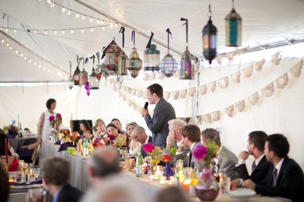 Crédits photo : http://coppercloverfilms.com/blog/love-how-to-write-a-wedding-speech/