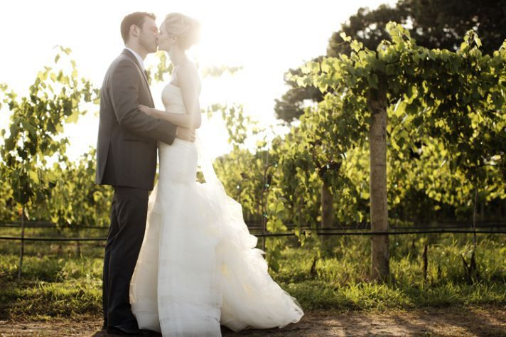 http://www.onewed.com/photo-and-video/blog/romantic-winery-wedding-at-villa-bellezza