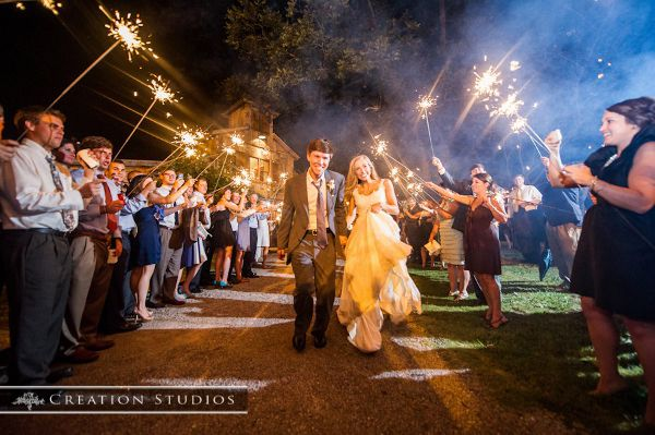 http://www.thepinkbride.com/choosing-the-perfect-time-of-day-for-your-wedding-ceremony/