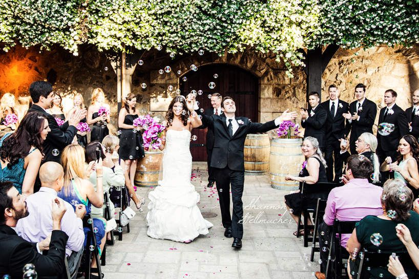 http://www.onewed.com/photos/show/romantic-outdoor-wedding-ceremony-bride-groom-exit