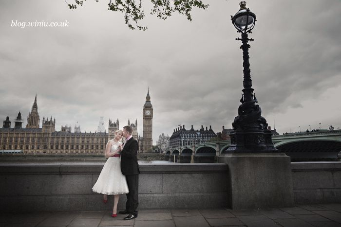 http://blog.winiu.co.uk/tag/westminster-wedding-photographer/