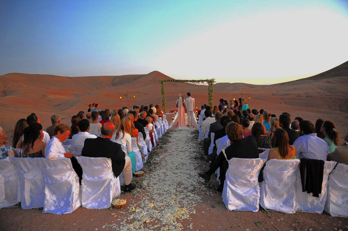 http://www.wedding-planner-marrakech.com/