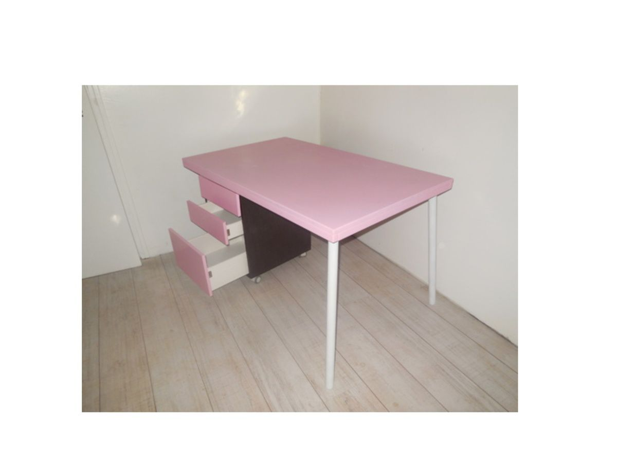 Bureau vibel a saisir 79 a saisir destockage de for Destockage bureau