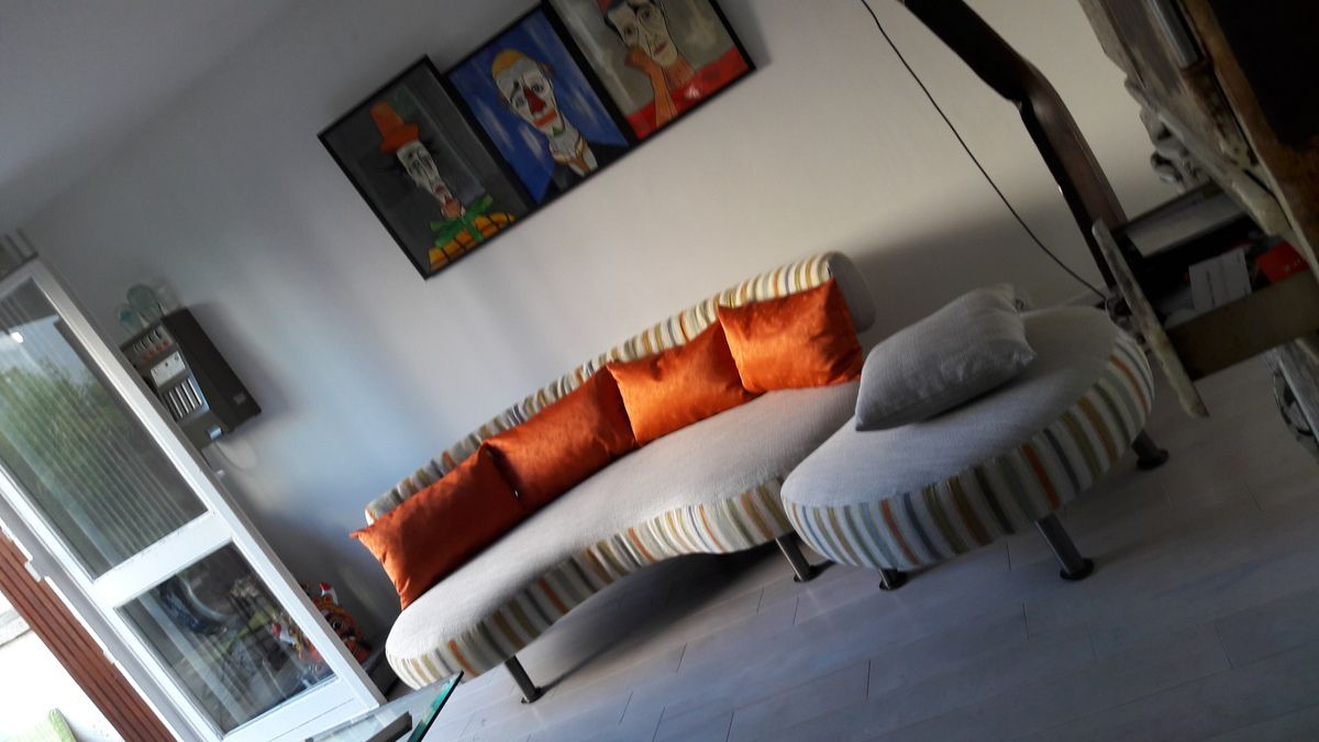 machine a projeter prix resine de protection pour peinture. Black Bedroom Furniture Sets. Home Design Ideas
