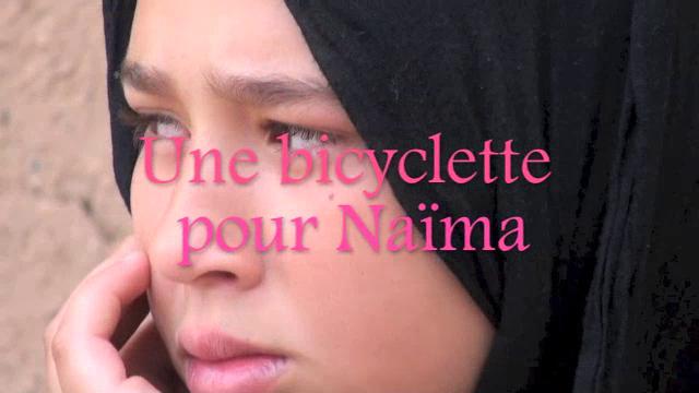 """""""Caravane Théâtre"""" s'engage par le projet """"Un vélo pour l'école"""""""