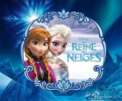 Sisteron et le château d' Elsa