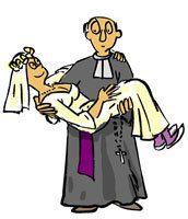 Pourquoi les prêtres ne peuvent pas se marier ? Pourquoi le célibat des prêtres ?