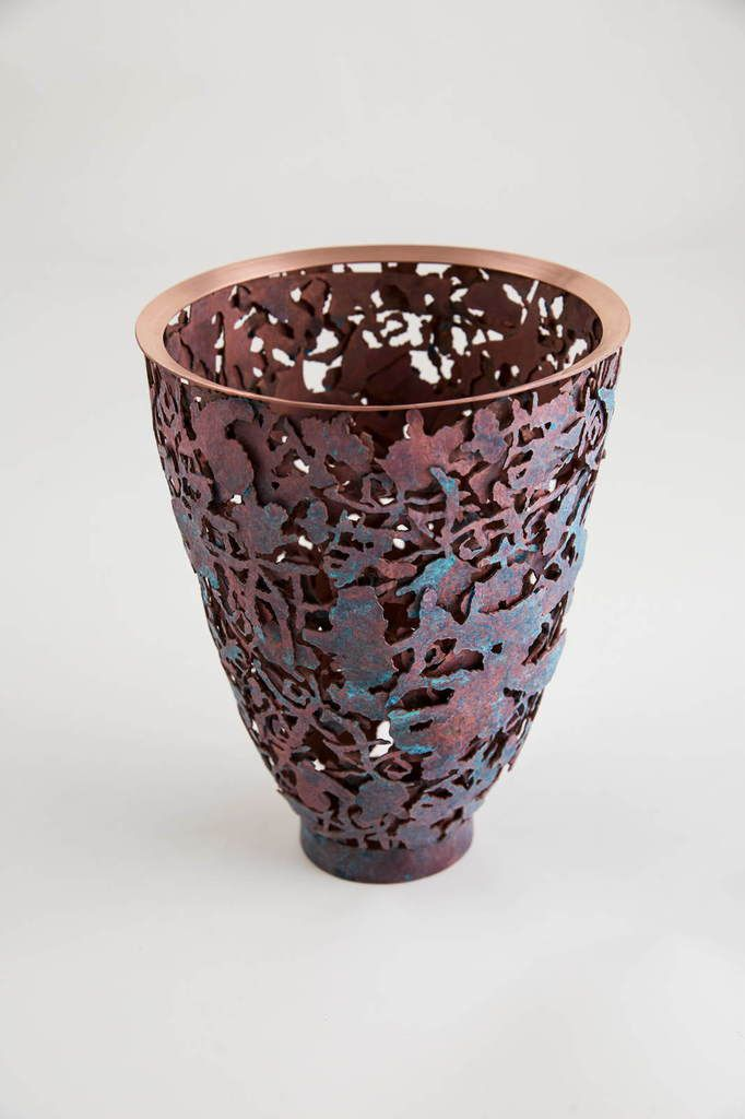Lim bangho Respect 07-2, copper