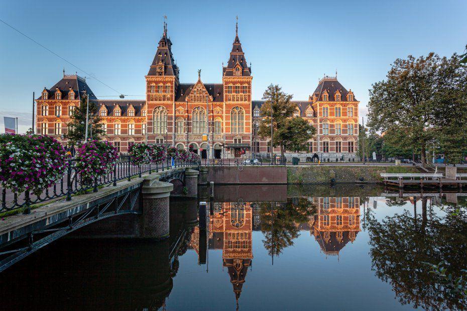 Amsterdam: les 5 incontournables de la capitale des Pays-Bas
