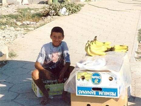 Travail des enfants : 19 000 mineurs «exploités» à Chlef