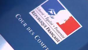 Chambre regionale des comptes le chroniqueur marckois - Chambre regionale des comptes recrutement ...