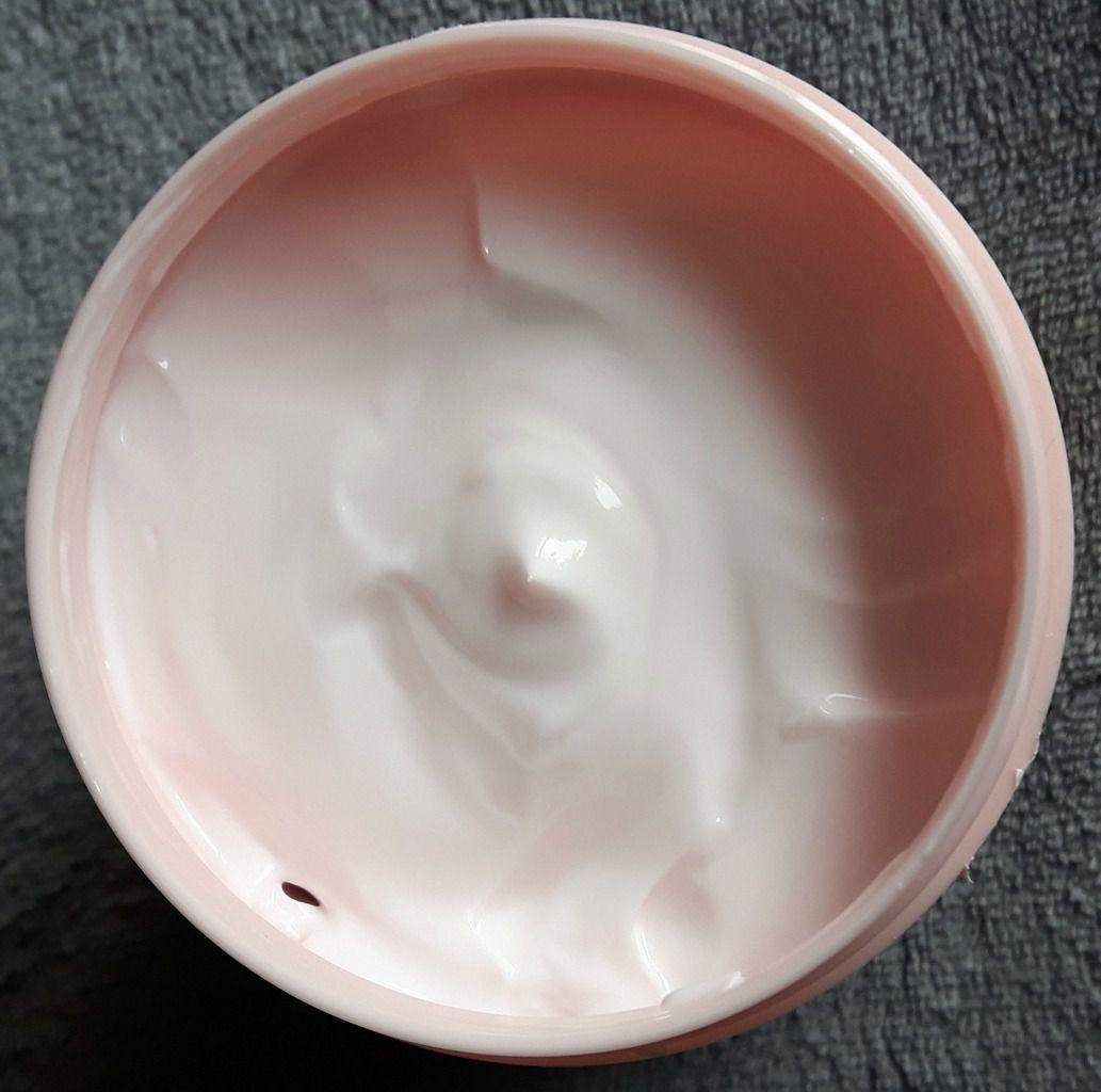 La crème démaquillante aux fleurs rares de chez l'Oréal, un coup de coeur!