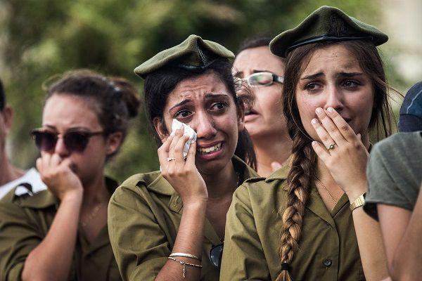 La verità è che Israele a Gaza sta subendo una sconfitta bruciante