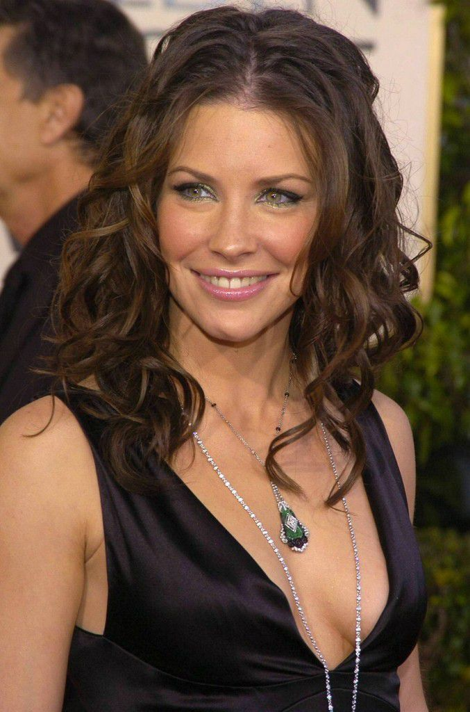 Lost and Found! No, solo Lost con Evangelyne  Lilly!