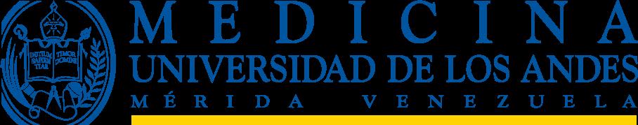 LA UNIVERSIDAD DE LOS ANDES EN RANKING DE LAS MEJORES UNIVERSIDADES DEL MUNDO 2016