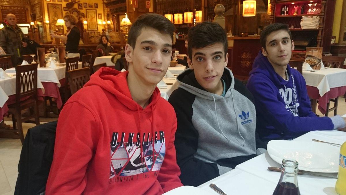 Todas las fotos de Pamplona