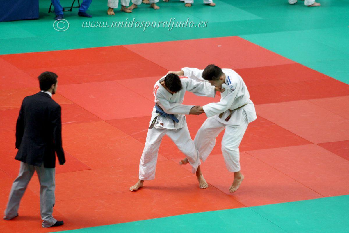 4 oros, 2 platas, 3 bronces del Peralta de Madrid