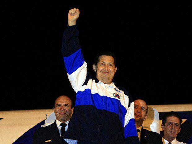 28 de julio día del nacimiento del 2° Libertador de Venezuela.