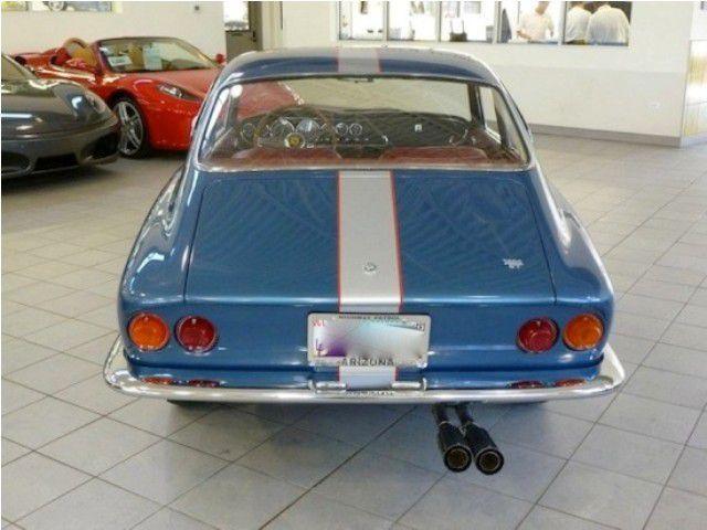 PRUEBA:ASA 1000 GT