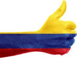 Colombia no votó NO a la Paz