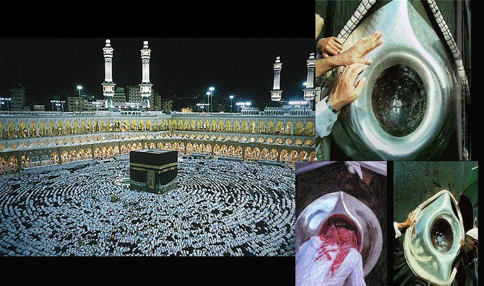 Les 39 Musulmans Normaux 39 De La Pratique Mod R E Au Besoin