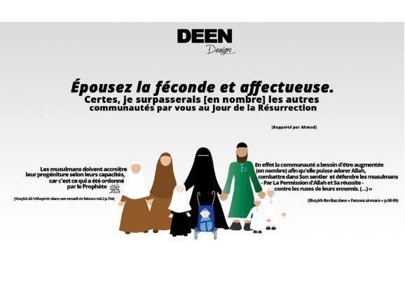 Invocations magiques,louanges de la virilité des hommes,adoration de la nature: l'islam,dernière religion primitive?