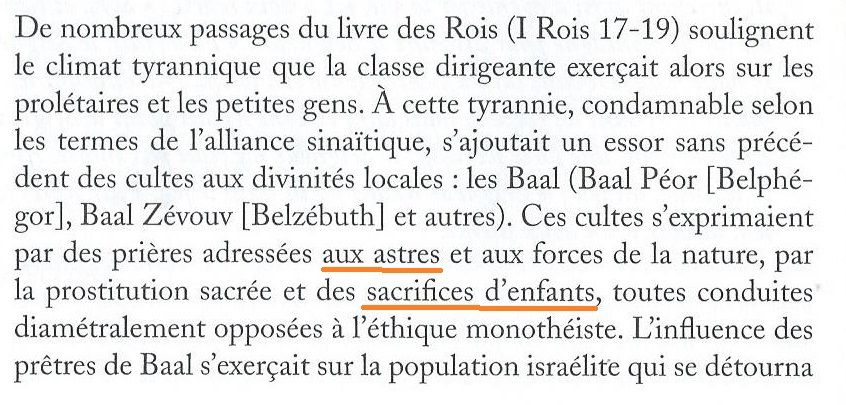 """p.106 et p.120 de """"La Torah"""", Philippe Haddad, 2014, Ed. Eyrolles Pratique"""