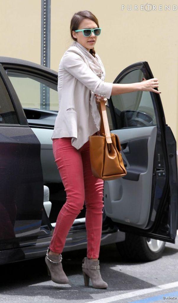Pourquoi j'adore la bottine et le low boot ! Comment les porter ?