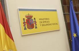Liquidación directa de cuotas de la Seguridad Social