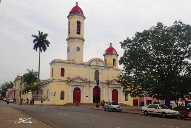 Imágenes de Antillas Mayores: Puerto Rico, República Dominicana, Cuba