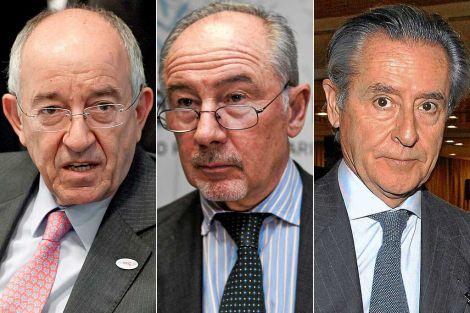Cinco asociaciones de jueces y fiscales reclaman sancionar como delito la financiación ilegal de los partidos