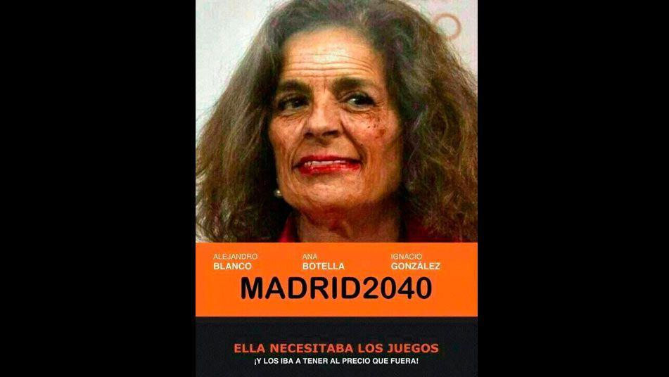 ESPAÑA: El PP no tiene solo una caja B - La casta sucia y mafiosa tiene como minimo 3.000 cajas para &quot&#x3B;guardar&quot&#x3B; el dinero negro - en los ayuntamientos se roba - en las Diputaciones se manga - en las empresas publicas se saquea - cada Comunidad Autonoma tiene su Gúrtel - su Púnica - su... - Una parte para el &quot&#x3B;concejal&quot&#x3B; y otra para el partido - En la administración central del Estado lo ya mencionado y mas - Mucho mas - Qué decir de &quot&#x3B;la Sastreria&quot&#x3B; que algunos llaman Congreso - Leyes a medida por un modico precio - Puertas giratorias incluidas Puafff - Por cierto tengo que decirlo una vez mas: Luis Bárcenas es un empleado del PP a las ordenes de pepe mari aznar? y marrano rajoy - Es verdad que se le fué un poco la mano en el reparto    ja ja ja