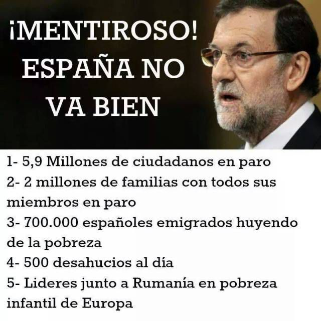 ¡¡VIVA EL VINO!!