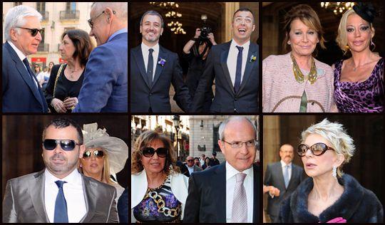 ESPAÑA: ¡¡Peligro!! Detecto movimentos golpistas en el IBEX35 - Cesar Alierta (Telefonica antes en Tabacalera) ademas de chuparnos la sangre &quot&#x3B;hace pis sobre nuestras cabezas y pretende que digamos que está lloviendo&quot&#x3B; - Si partimos de la base de que en España no hay empresarios solo tenemos estraperlistas -  podemos empezar a comprender cuál es el origen de nuestros males -  No es de ayer - no es una crisis - ni  burbujas ni hostias  ¡¡Es una gran estafa!! Tú crees que alguien tiene algún interes en investigar los movimientos subterraneos que se están produciendo para subvertir (verbo transitivo) nuestra precaria democracia?  Yo tampoco