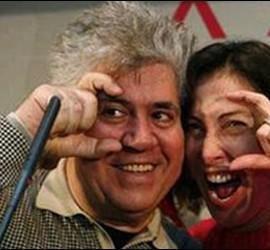 ESPAÑA: Ninguno de éstos &quot&#x3B;artistas&quot&#x3B; tienen su domicilio fiscal en España: -- los Almodovar -- Antonio Banderas -- Alejandro Sanz -- Julio Iglesias -- &quot&#x3B;los bardem&quot&#x3B; -- Fernando Alonso... --   Estoy seguro que Panamá seguirá dandonos muchas &quot&#x3B;alegrias&quot&#x3B; ja ja ja -- Por cierto --  Hacienda devuelve 259.052 euros a Pedro Almodóvar -- ¿Porqué? --  Espero que Montoro - Beteta y asociados nos den una explicación --  Que asco