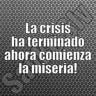 ESPAÑA: Hacienda devolvió al grupo Santander 1.236 millones de euros en 2013 y 2014 por el impuesto de sociedades -- Con éstos &quot&#x3B;regalos&quot&#x3B; como coño vamos a bajar el deficit --  Los funcionatas reciben un &quot&#x3B;regalito&quot&#x3B; electoral -- casi mil euracos --  ¡¡ViVA EL DEFICIT!! -- ¡¡VIVA LA DEUDA!!