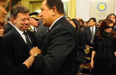 ESPAÑA: La presidenta del comité de los Nobel de la Paz tuvo intereses petroleros en Colombia -- Los noruegos si que saben &quot&#x3B;invertir&quot&#x3B; --