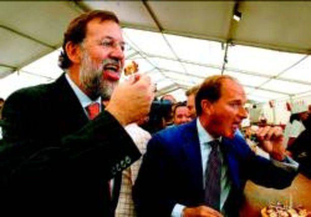 ESPAÑA: ¿Tiene barbara rey las facturas de las joyas que dice que le han robado? -- En el programa de ana rosa no hablan de los encarcelados hijos de Ruiz Mateos -- pero del robo a barbara son casi testigos -- JA JA JA -- &quot&#x3B;Tiene c.....s la cosa&quot&#x3B; -- En TelePotorro: -- Sálvame por la mañana -- Sálvame por la tarde y Sálvame por la noche JA JA JA -- ¡¡Que asco!! La deuda pública alcanza en enero la cifra más alta de la historia: 1,114 billones de euros -- Esto por lo &quot&#x3B;oficial&quot&#x3B; por lo &quot&#x3B;criminal&quot&#x3B; mas de  dos billones -- El deficit publico supera el 10% -- Incluyendo el rescate a la Banca y a los banqueros --  Tengo que decirlo una vez mas: el PP se financia con dinero negro desde el año 1987 --  Que a mí me conste --  Luis Fraga, sobrino de D. Manuel ha dicho: &quot&#x3B;los papeles de Barcenas son los papeles de Genova&quot&#x3B; -- Amén -- JA JA JA -- &quot&#x3B;Y si alguien tiene dudas que se lo pregunten a Pedro Antonio Martin Marin&quot&#x3B;