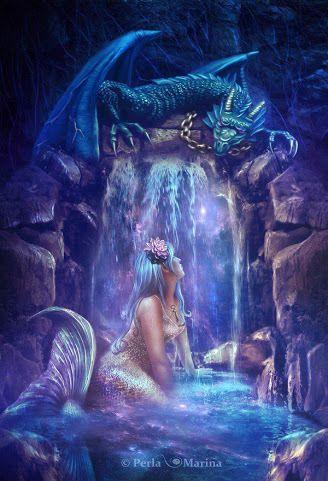 fantasy woman,fantasy art,magie,magic,féerie,fairy,fantastique