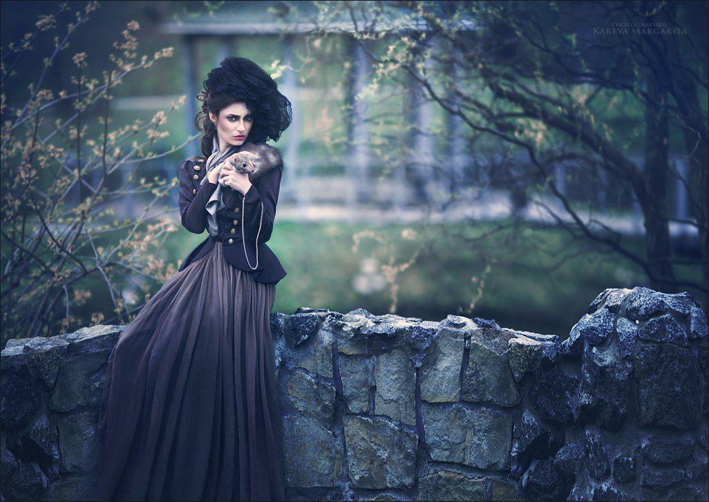 femme,mode,fashion,glamour,beauté,beauty,woman