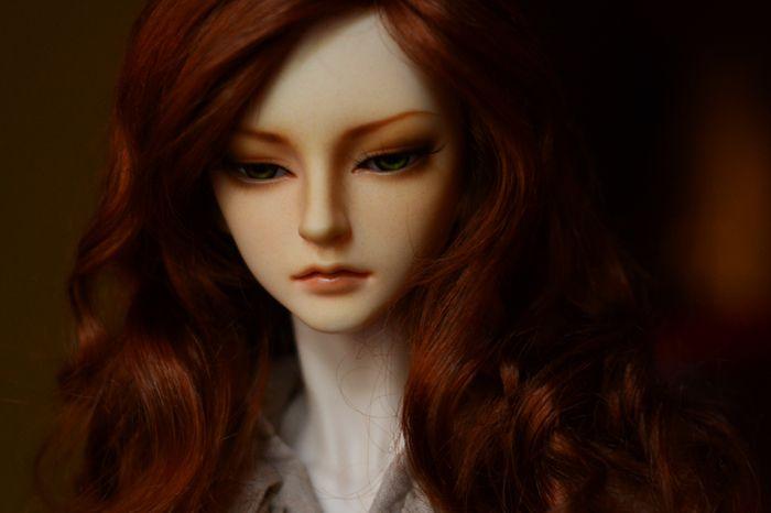 dolls,poupée,artiste,art,femme,women,beauté,beauty,glamour