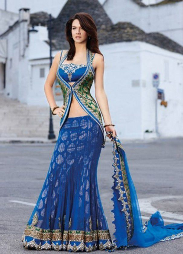 sari,mode,fashion,bollywood,indian,femme,women,glamour
