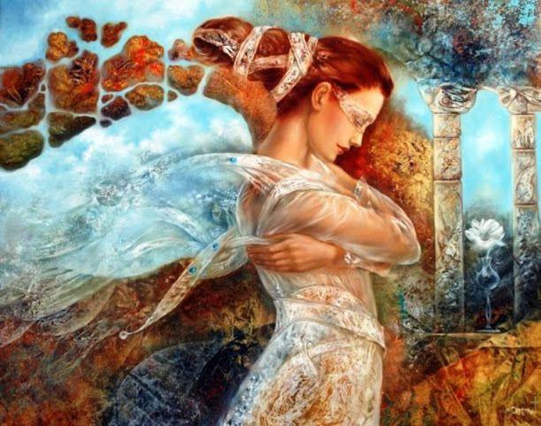 fantasy women,fantasy art,magie,magic,féerie,fairy,fantastique,art,photomanipulation,