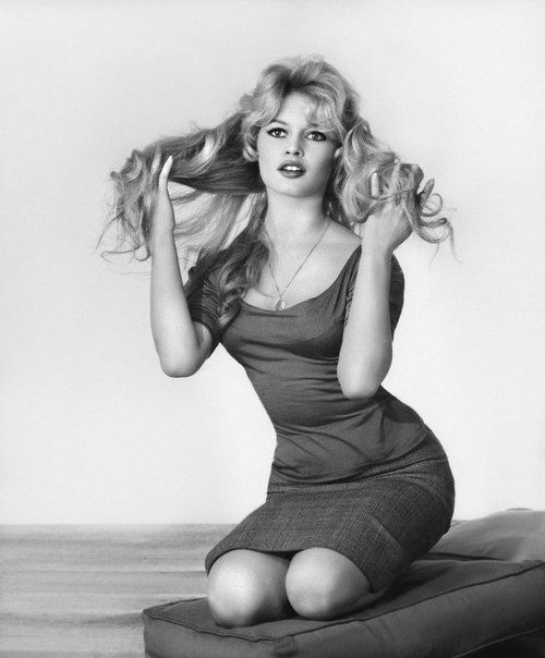 brigitte bardot,femme,women,vintage,beauté,beauty,glamour,pin up